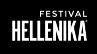 Festival Hellenika
