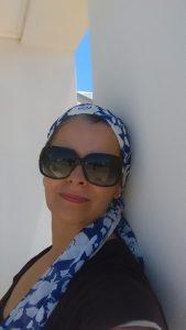 Eugenia Pantahos