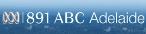 ABC891