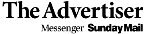 TheAdvertiser