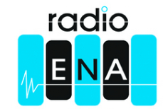 radio-ena