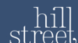 Hill Street Grocer where you can buy Greek Life by Eugenia Pantahos