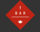 T-bar the best tea in town